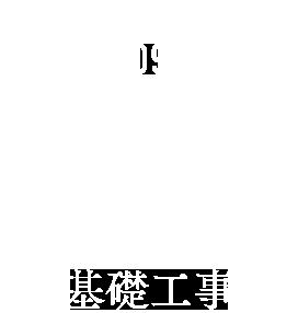 09.基礎工事