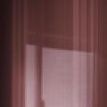 写真:デザインB グラン・ミラー柄(鏡面仕様)2:グランボルドー柄