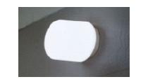 写真:丸筒型照明(LED)