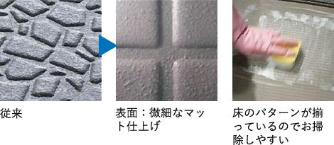 ストレート浴槽 シンプルな機能美の浴槽