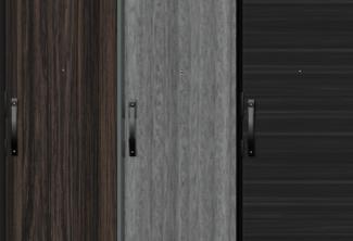 エントランスユニット・オプションタイプ+オリジナル玄関ドア