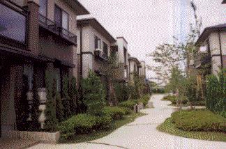 農地を賃貸アパートへ転用(from第166号)