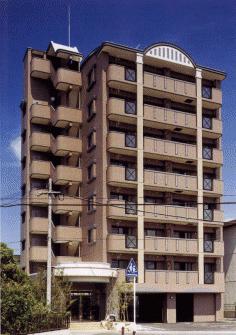 初めてのマンション建設(from第168号)