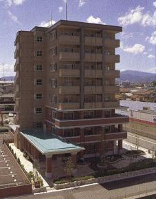 3棟目の賃貸マンション(from第169号)