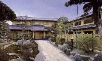 鉄筋で和風の家を建築(from第172号)